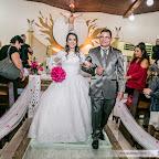 Nicole e Marcos- Thiago Álan - 1075.jpg