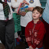 2013.03.22 Charity project in Rovno (172).jpg