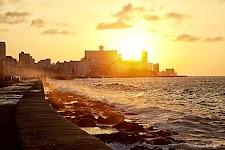 Havana Boulevard