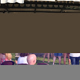 Watermelon Festival Concert 2011 - DSC_0036.JPG