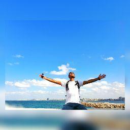 Islam Khalifa picture