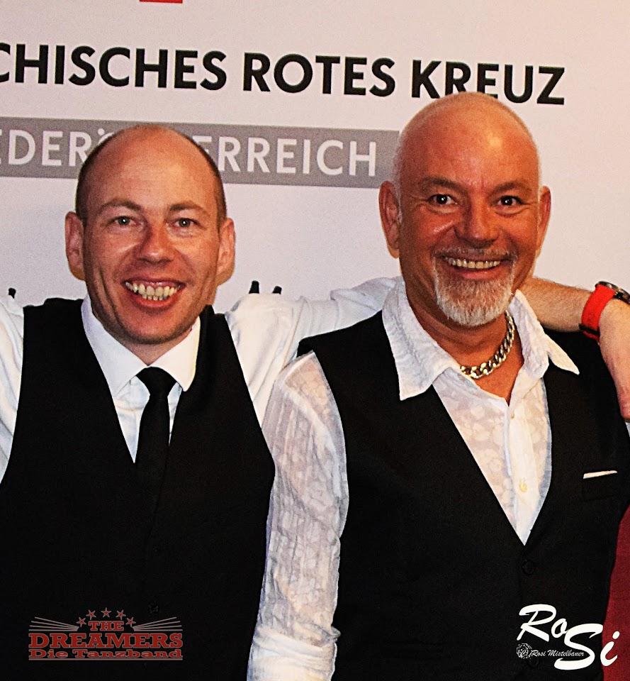 RK Ball Herzogenburg 2018 Web (68 von 126).JPG