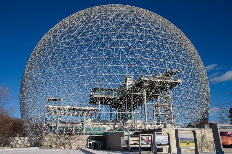 montreal-biosphere-8