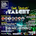 Unilagist: Gidi Got Talent!!!