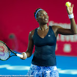 Venus Williams - 2015 Prudential Hong Kong Tennis Open -DSC_4726.jpg