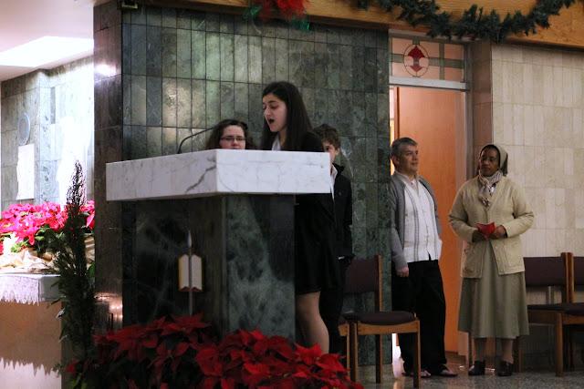 Christmas Eve Prep Mass 2015 - IMG_7184.JPG