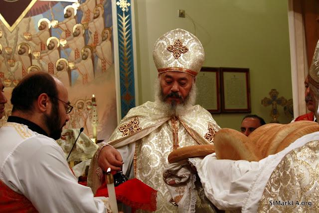 Feast of the Resurrection 2012 - _MG_1164.JPG