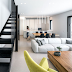 OpenSpace - Sala & Cozinha