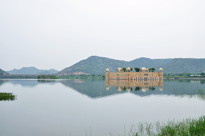 Jaipur36.JPG