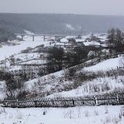 aramashevo-084.jpg