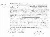 Ham, Jan vd overl. 12-08-1866.jpg