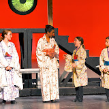 2014 Mikado Performances - Photos%2B-%2B00096.jpg