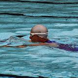 2014 6 15 Zwemloop TVB by Ruud H.