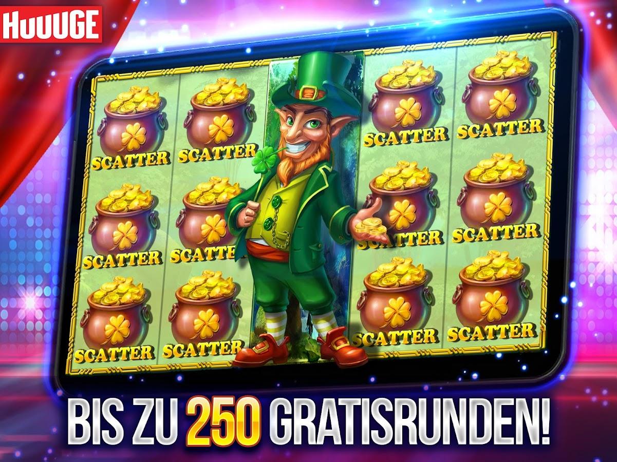 kostenlose casino slots