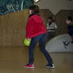 Bowlen DVS 14-02-2008 (7).jpg