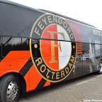 Spelersbus Feyenoord Rotterdam (122).jpg