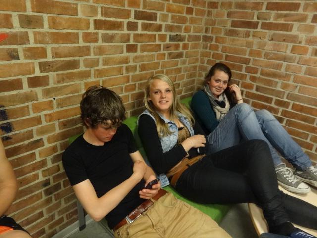Aalborg13 Dag 1 (+ filmpjes hele weekend!) - DSC02432.JPG