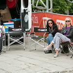 2014.05.30 Tour Of Estonia - AS20140531TOE_543S.JPG