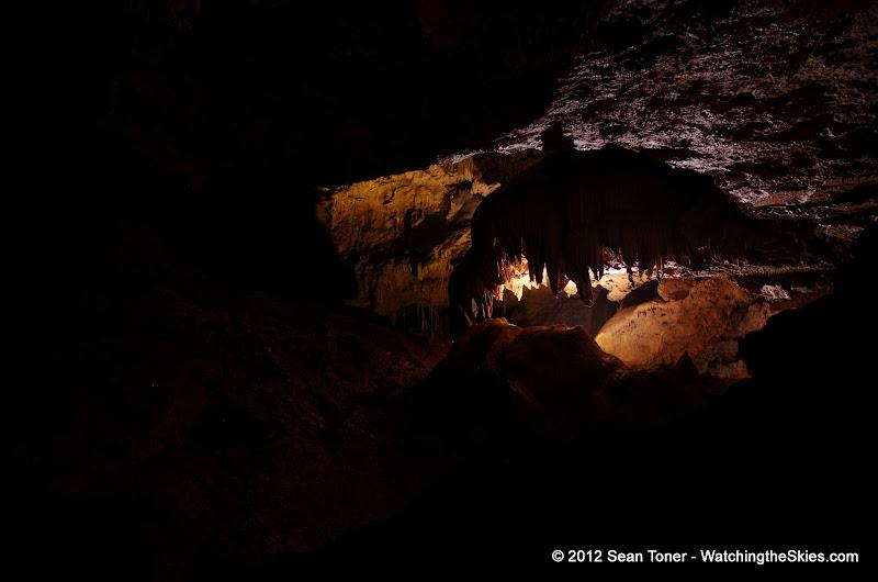 05-14-12 Missouri Caves Mines & Scenery - IMGP2555.JPG