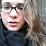 Georgiana Dowbysz's profile photo
