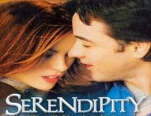 مشاهدة فيلم Serendipity