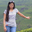 pallavi sharma's profile photo