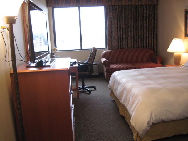 Sleep Number Adjustable Bed Canada