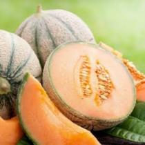 Manfaat Blewah , Perbedaan Blewah dan Melon , Buah Blewah