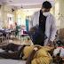 Hindistan da Felaket Başladı Kara mantar hastalığı ülkede hızla yayılıyor Covid-19 dan daha fena Mucormycosis india