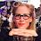 Marina Adams's profile photo