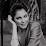 Monica Gill's profile photo