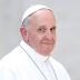 Las palabras del Papa Francisco por el Bicentenario