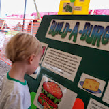 Fort Bend County Fair 2014 - 116_4206.JPG