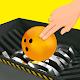Download Shredder Simulator Games For PC Windows and Mac