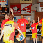 Baloncesto femenino Selicones España-Finlandia 2013 240520137331.jpg