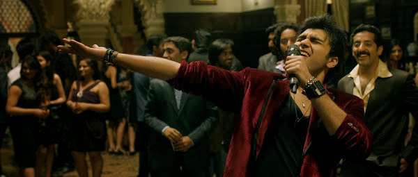 Single Resumable Download Link For Music Video Songs Matru ki Bijlee ka Mandola (2013)