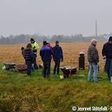 Carbid schieten Boven en Nieuwe Pekela 2016 - Foto's Jeannet Stotefalk