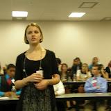 2012 CEO Academy - P6280051.JPG