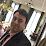 Esteban Arriaga ABOGADOS's profile photo