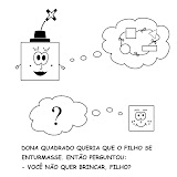 pág6.jpg