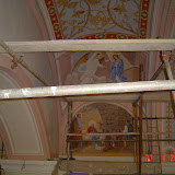 I Crkva Obnovljeno_00064.jpg