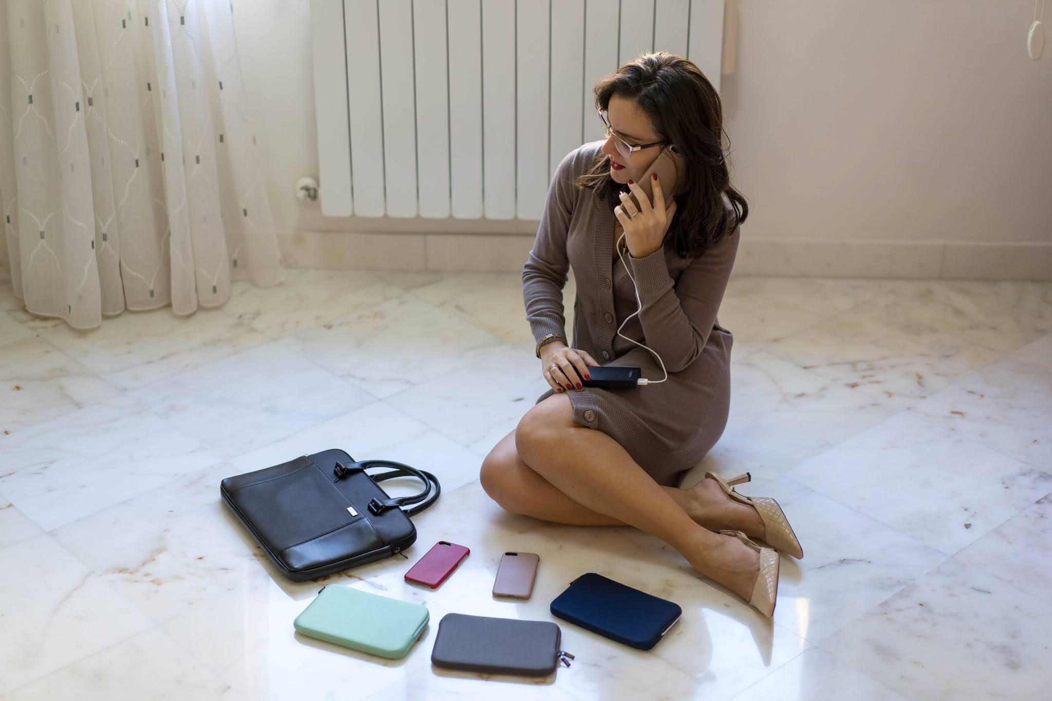 Accessori per pc, tablet e smartphone Artwizz: quando la qualità incontra il piccolo prezzo