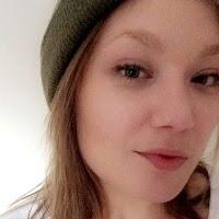 Liz Wanamaker's avatar