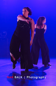 Han Balk Voorster Dansdag 2016-4681.jpg