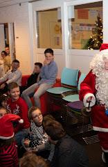 1812109-098EH-Kerstviering.jpg