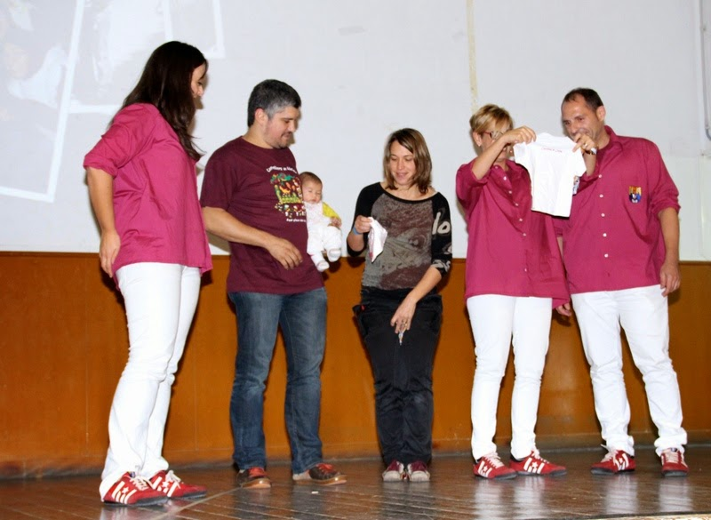 Sopar Diada Castellers de Lleida  15-11-14 - IMG_6957.JPG