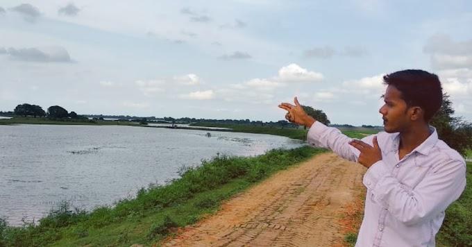 Video: जिगनिहवां सिद्धार्थ नगर