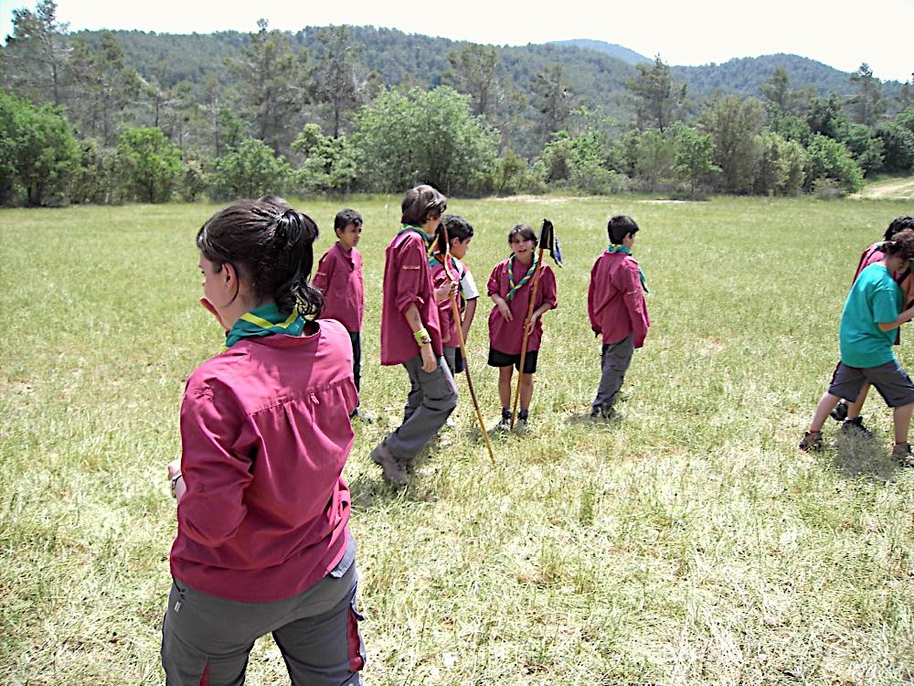 Sortida Reforestació 2007 - PICT1545.JPG