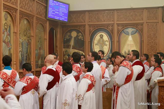Feast of the Nativity 2012 - _MG_1625.JPG