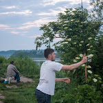 20150604_Fishing_Basiv_Kut_003.jpg